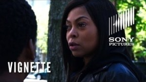 Video: PROUD MARY Vignette - From The Streets